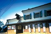 博多百年蔵(石蔵酒造)